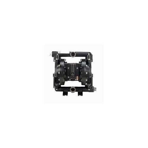 英格素蘭氣動隔膜泵(1吋-3吋)