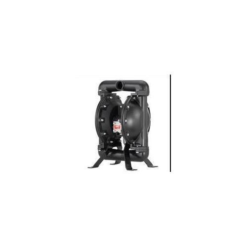 英格索蘭氣動泵
